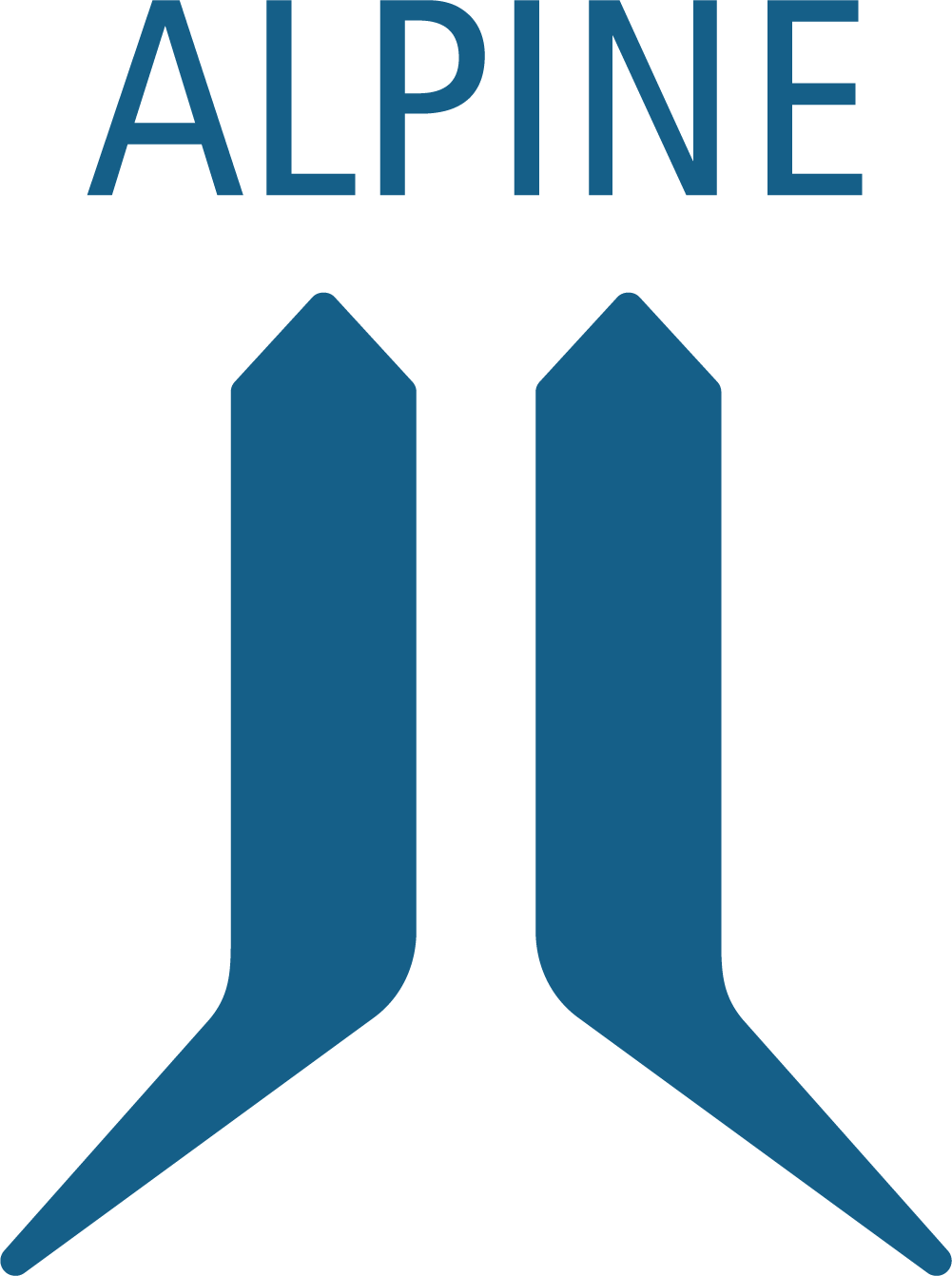 Deuter Alpine Back System-Deuter