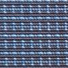 330D PA 6.6 RIPSTOP-Deuter