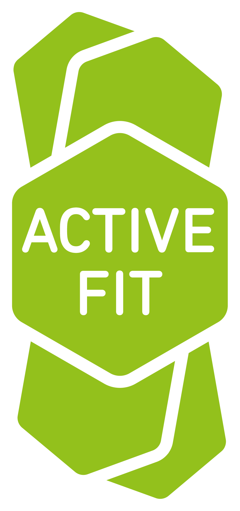 Active Comfort Fit-Deuter