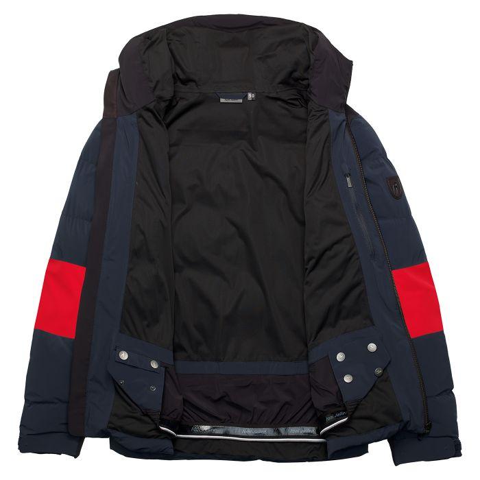 Men's Roger Ski Jacket Sale