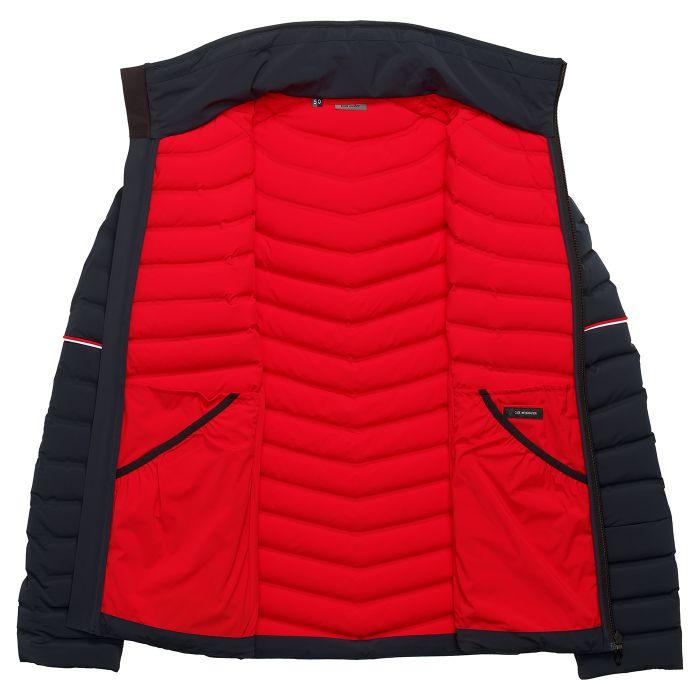 Men's Ruven Ski Jacket Sale