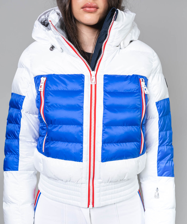 Women's Muriel Ski Jacket