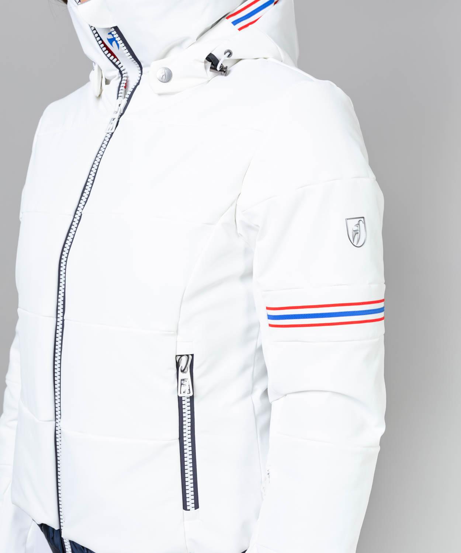 Women's Antonia Ski Jacket Sale
