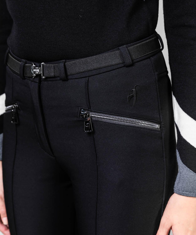 Women's Ava Pants