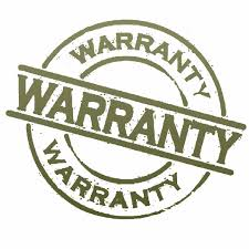 Masterbuilt Limited Warranty