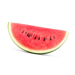 Limited Edition Watermelon Burst Vegan Hand & Body Crème 1.5 oz.
