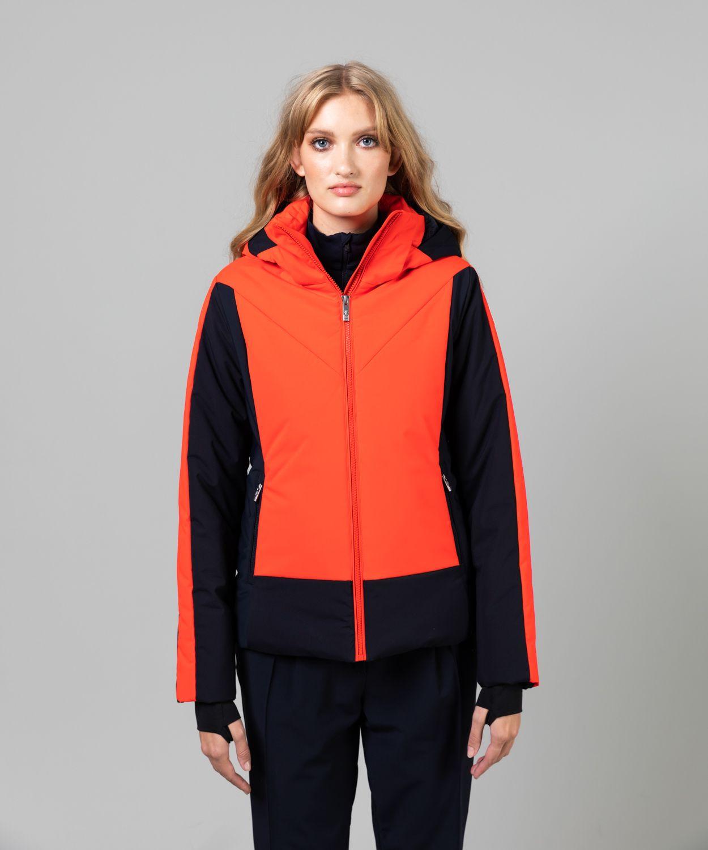 Women's Lima Ski Jacket