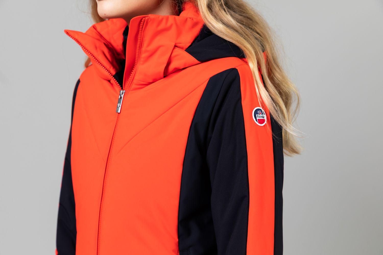 Women's Lima Ski Jacket Sale