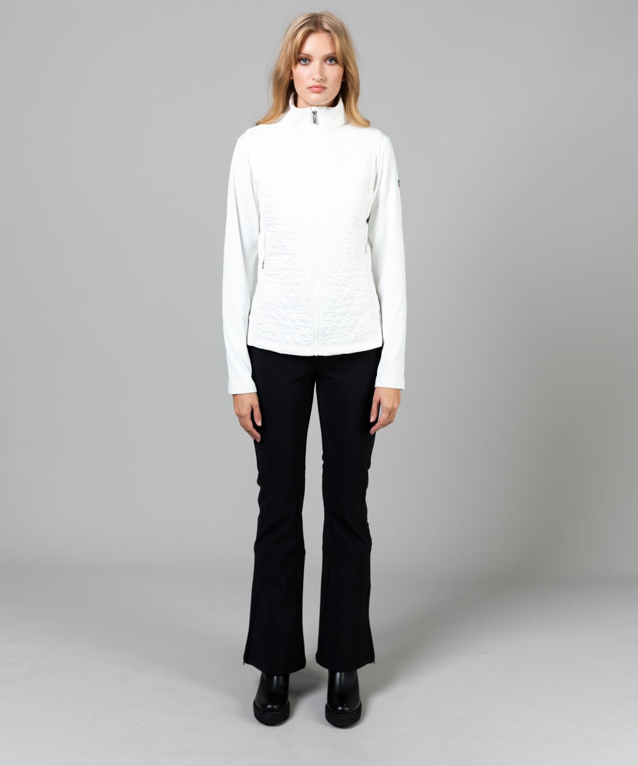 Women's Hermine Light Jacket