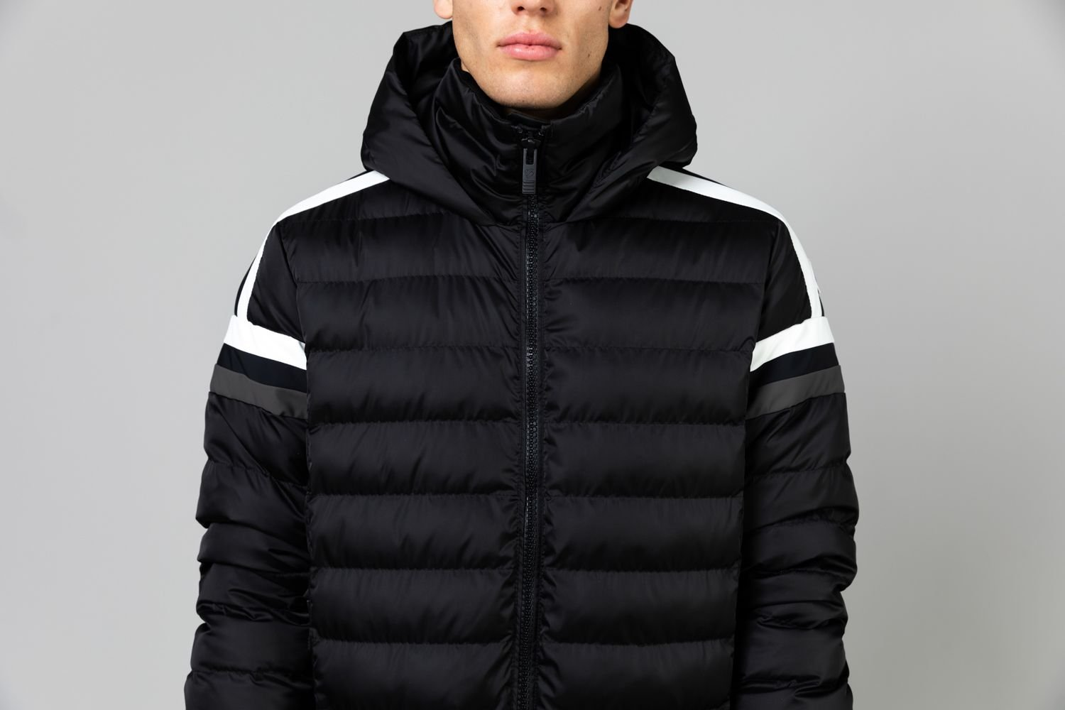 Men's Miage Down Ski Jacket Sale