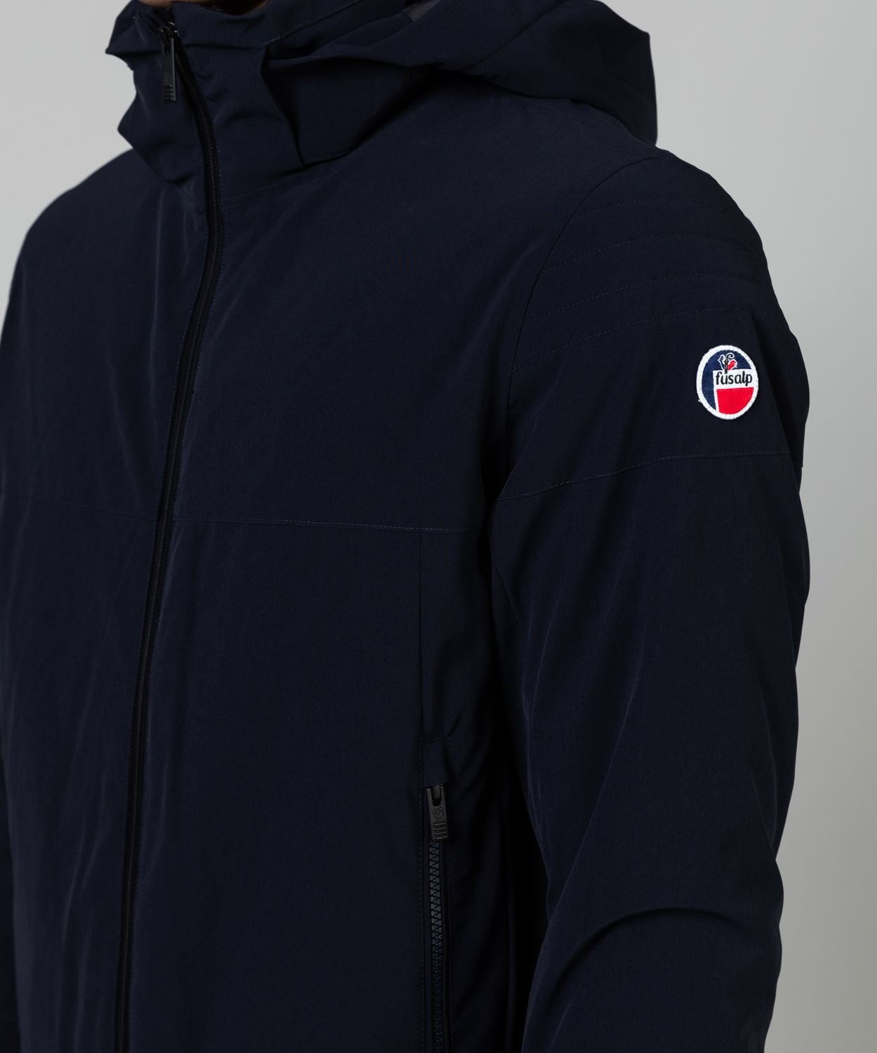 Men's Gavarnie Ski Jacket