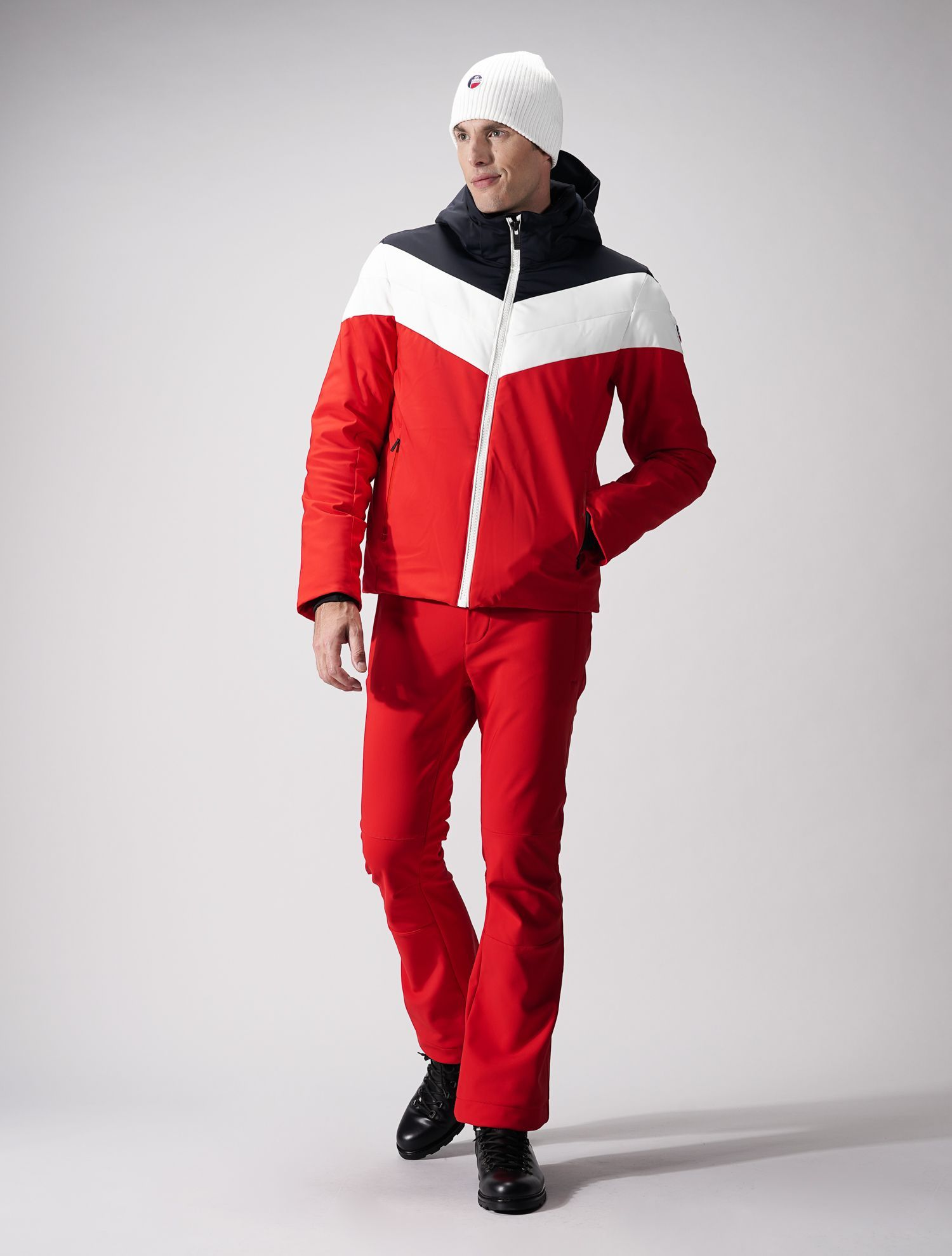 Men's Sands Ski Jacket