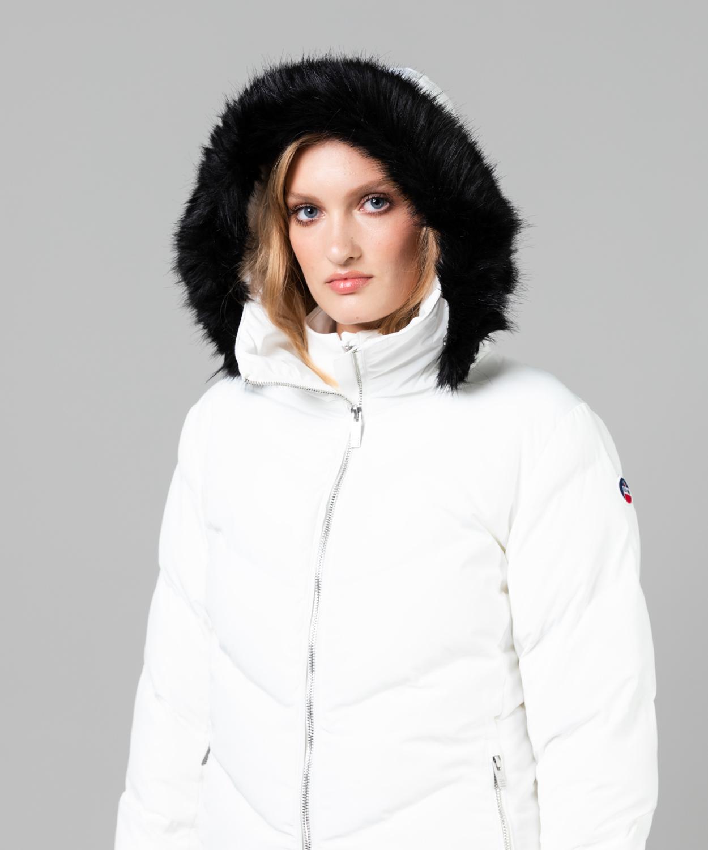 Women's Davai II Jacket Sale