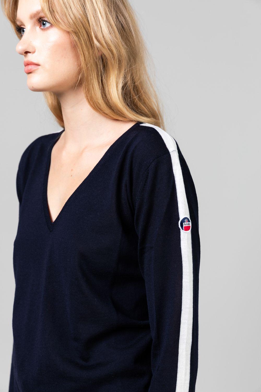 Women's Taysse Sweater