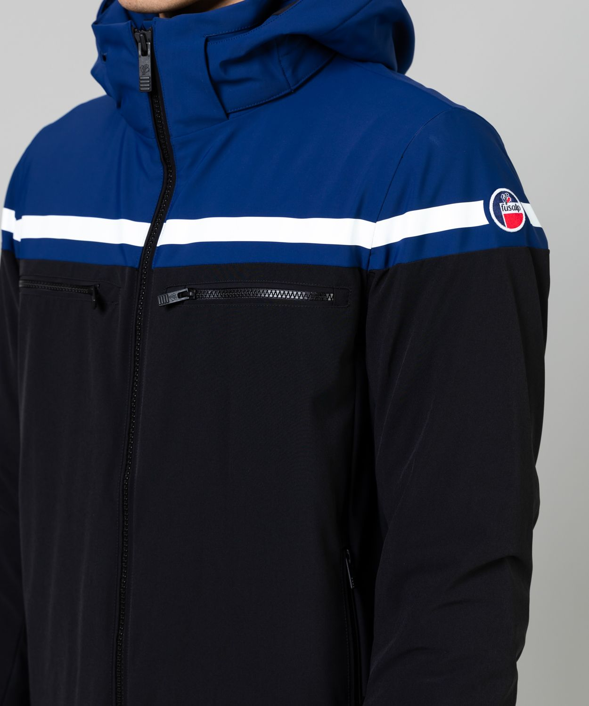 Men's Alfonse Ski Jacket Sale