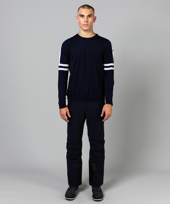 Men's Maury Sweater
