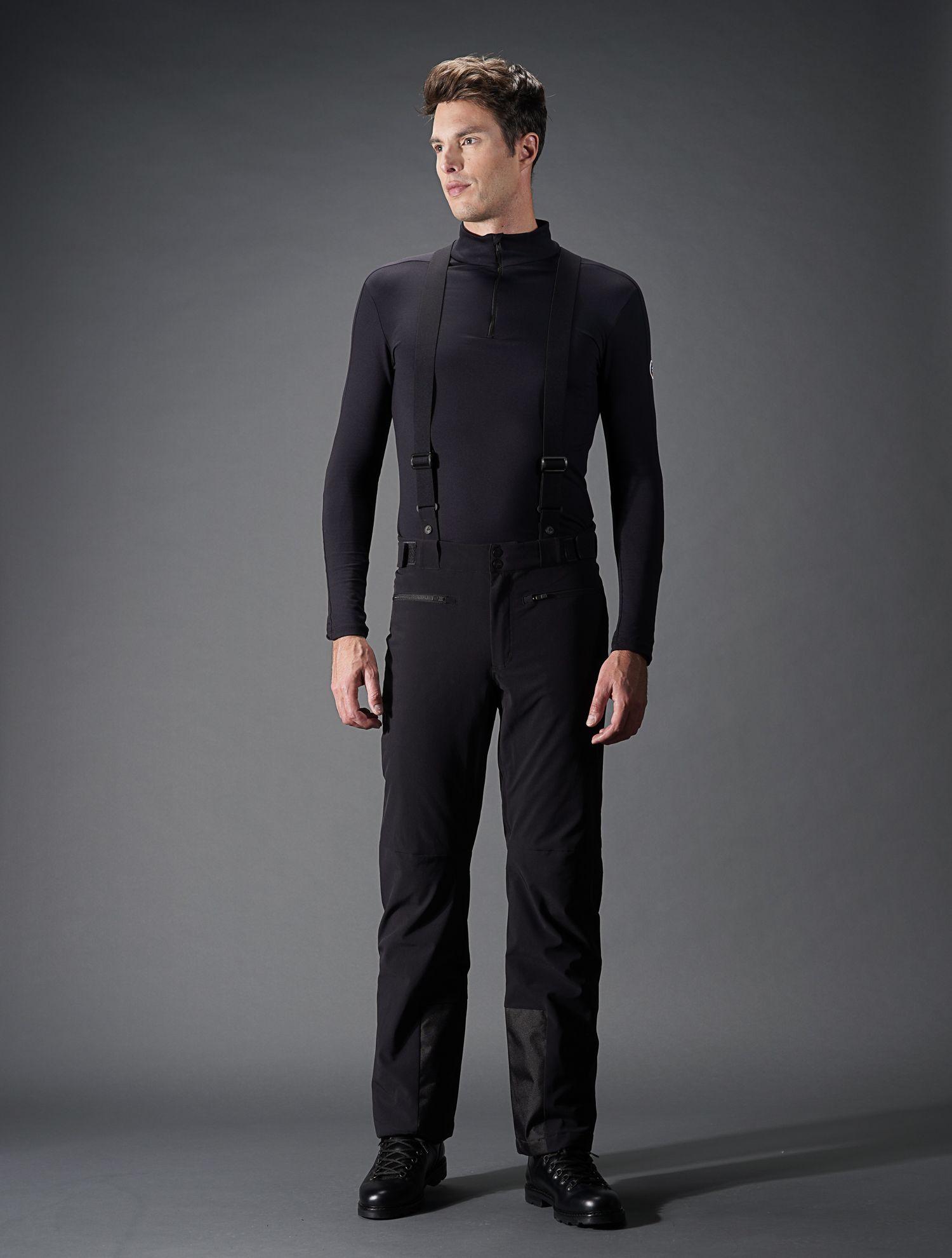 Men's Tom Ski Pants