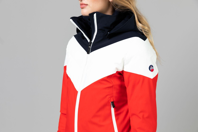 Women's Lia Ski Jacket Sale