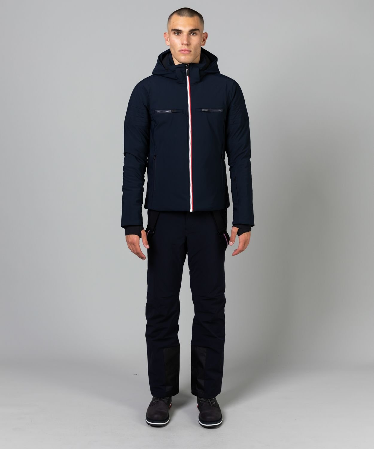 Men's Spectre Ski Jacket