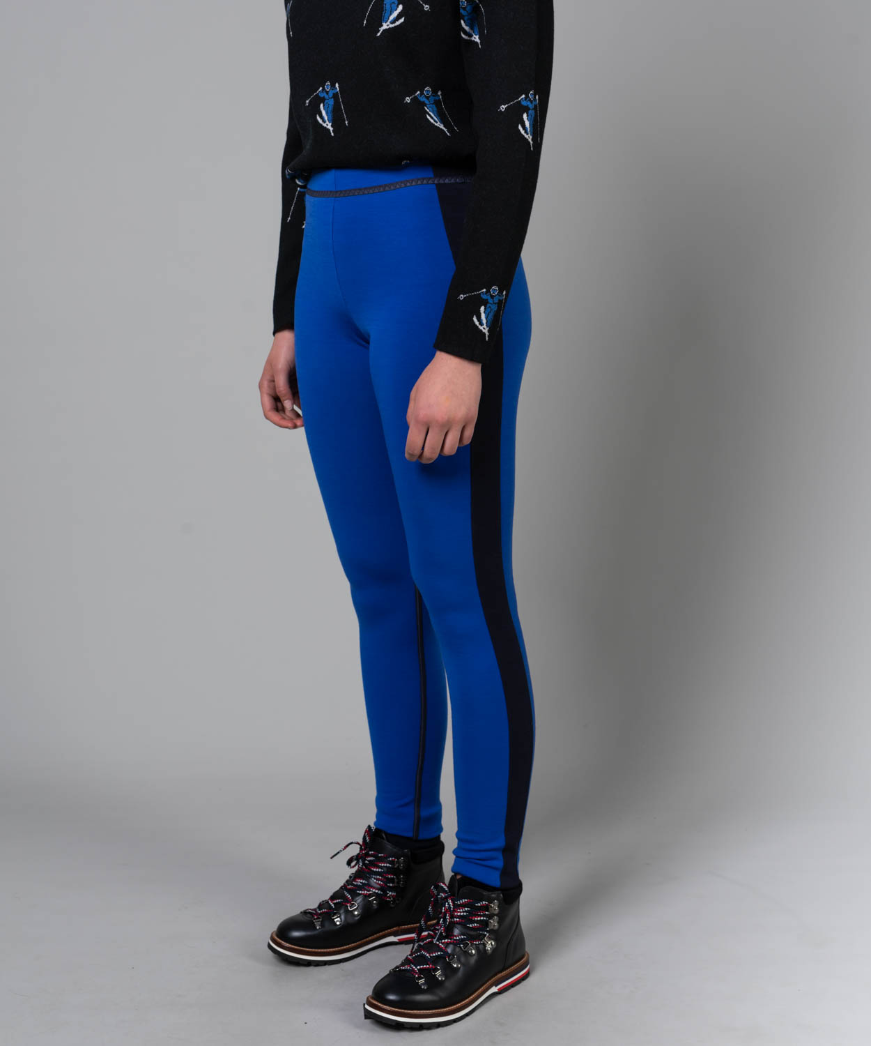 Women's Daphne Powerstretch Legging Sale