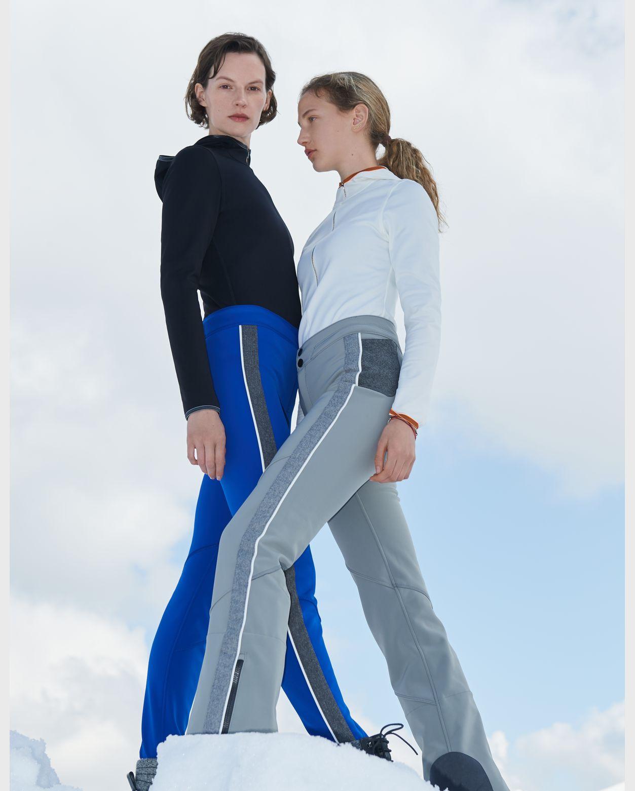Women's Kalista Multi Ski Pants