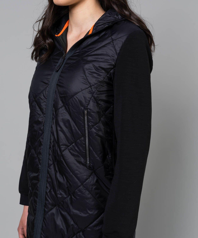 Women's Danita Multi 3/4 Jacket Sale