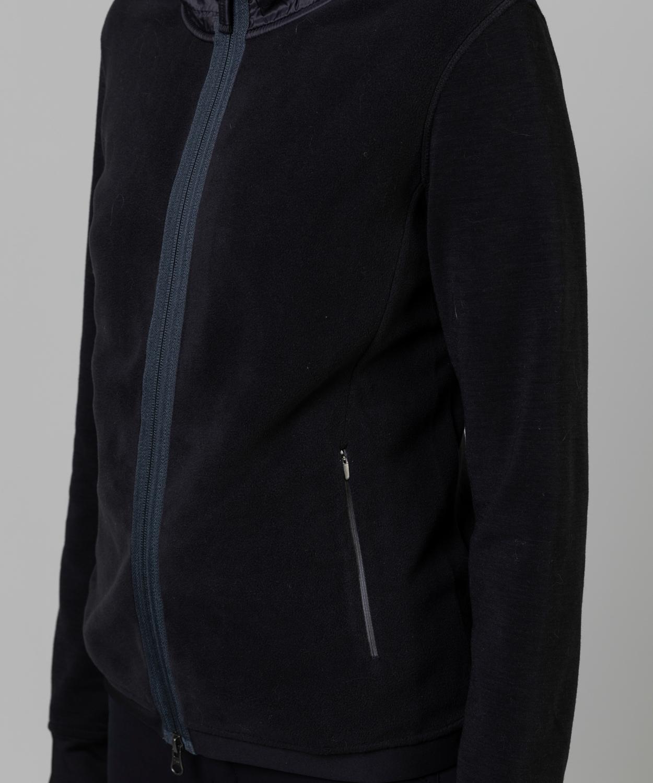 Women's Isla Multi Fleece Jacket
