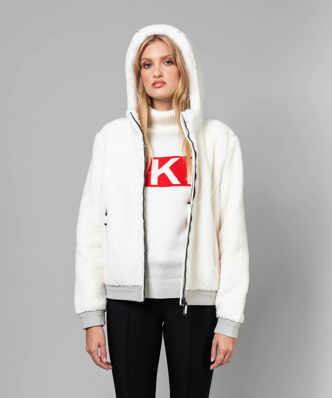 Women's Alek Jacket