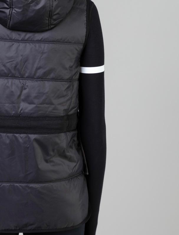 Women's Lily Vest Sale