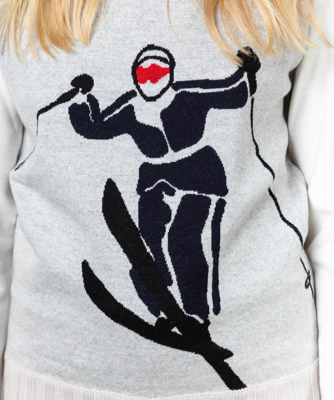 Women's Hakuba Multi Pullover Sale