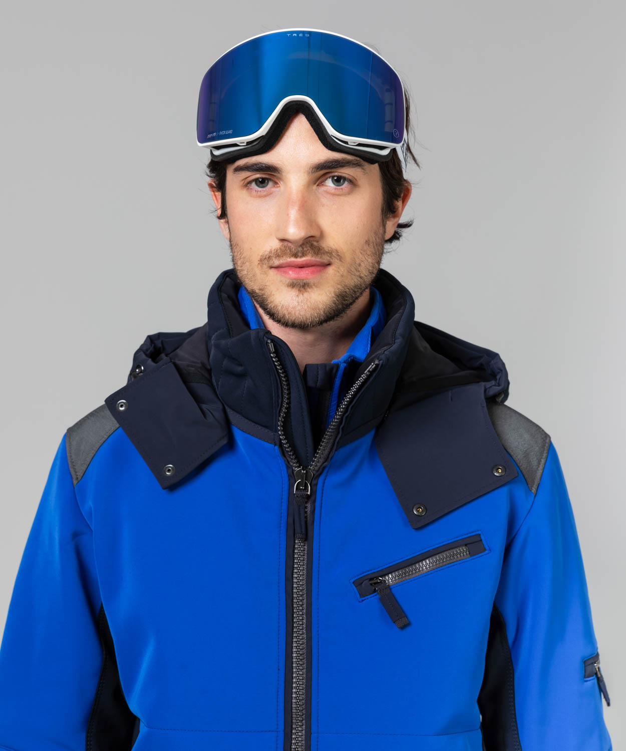 Men's Mattay Ski Jacket Sale