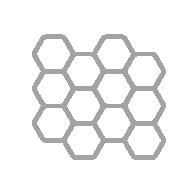Silicon Icon