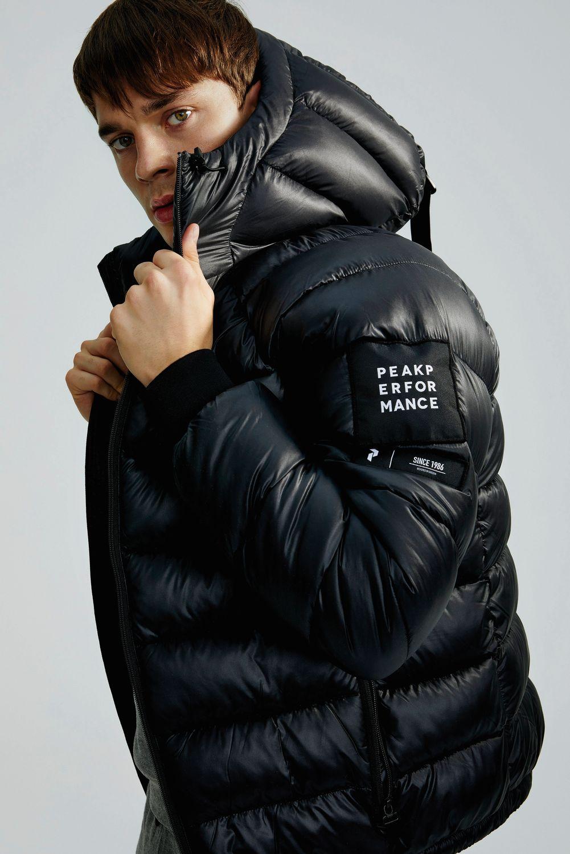 Men's Tomic Jacket