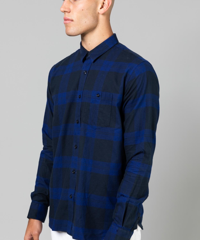 Men's Steve Flanell Shirt Sale