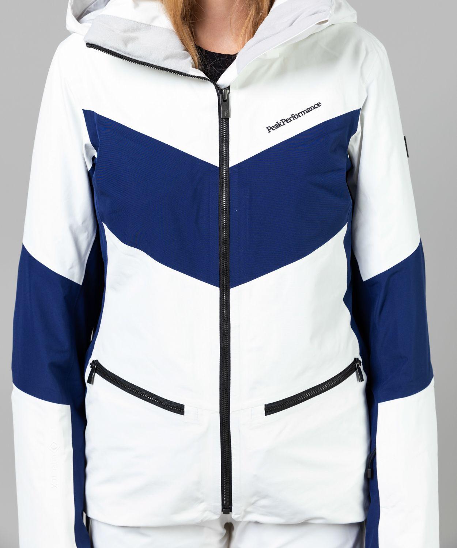 Women's Peakville Gore-Tex Ski Jacket Sale