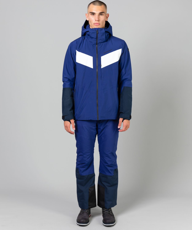 Men's Rider Ski Pants Sale