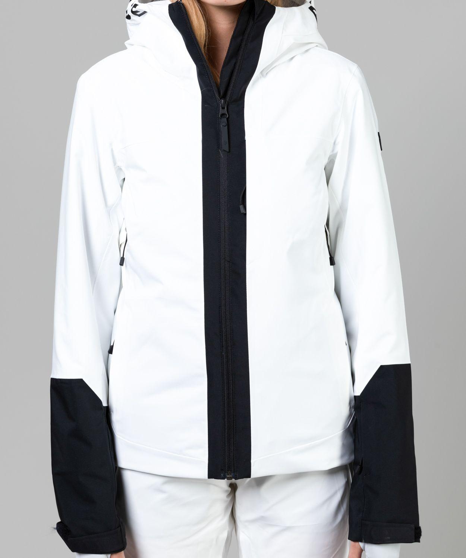 Women's Rider Ski Jacket Sale