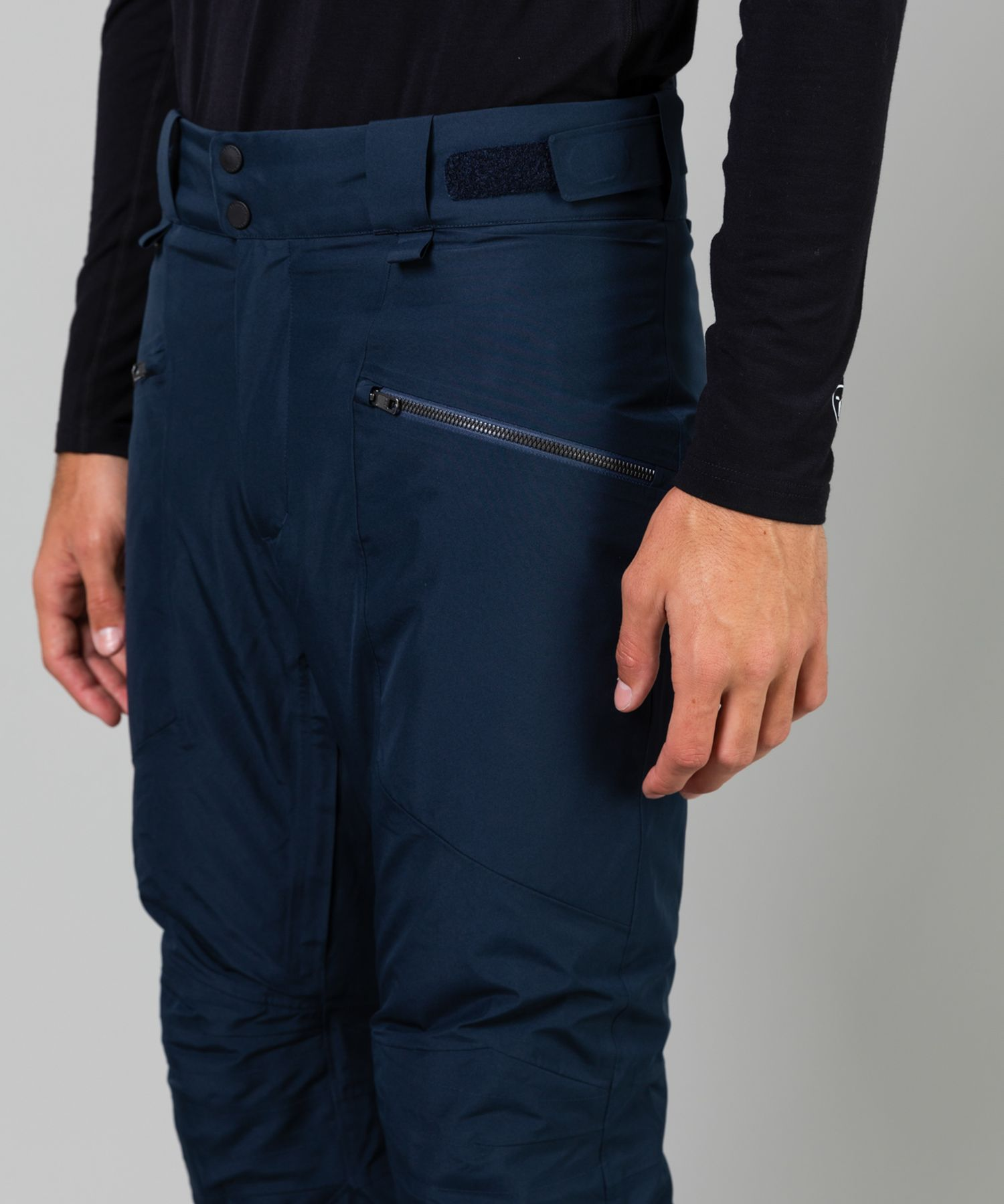 Men's Peakville Gore-Tex Ski Pants Sale