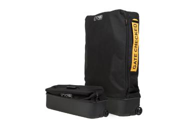 41+ Stroller travel bag nz ideas