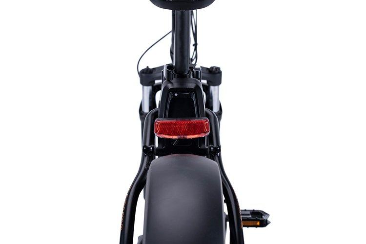 RadMini Electric Fat Bike Version 4 key feature 4