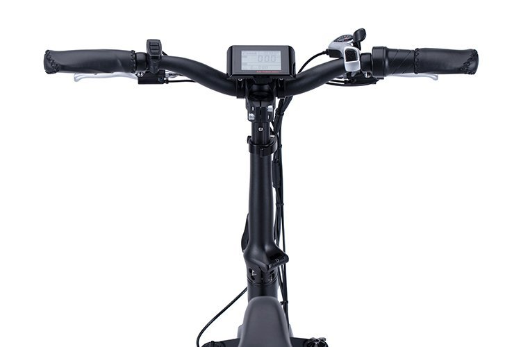 RadMini Electric Fat Bike Version 4 key feature 8