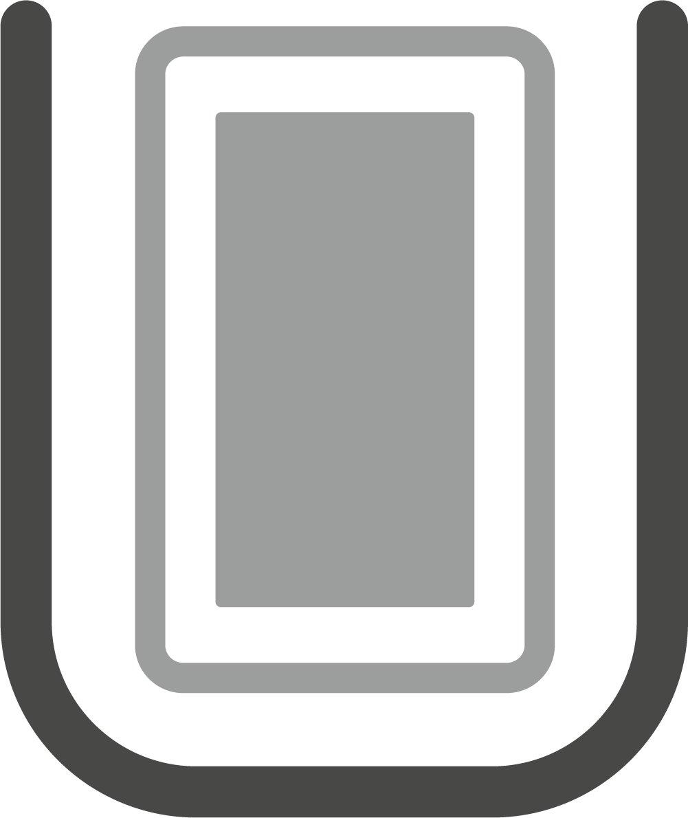 Tablet Compartment-Deuter