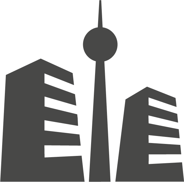 City-Deuter