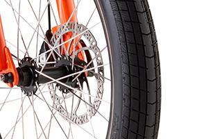RadWagon Electric Cargo Bike Version 4key feature  2