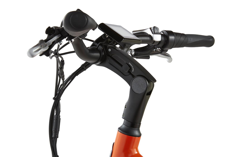 RadWagon Electric Cargo Bike Version 4 key feature 5