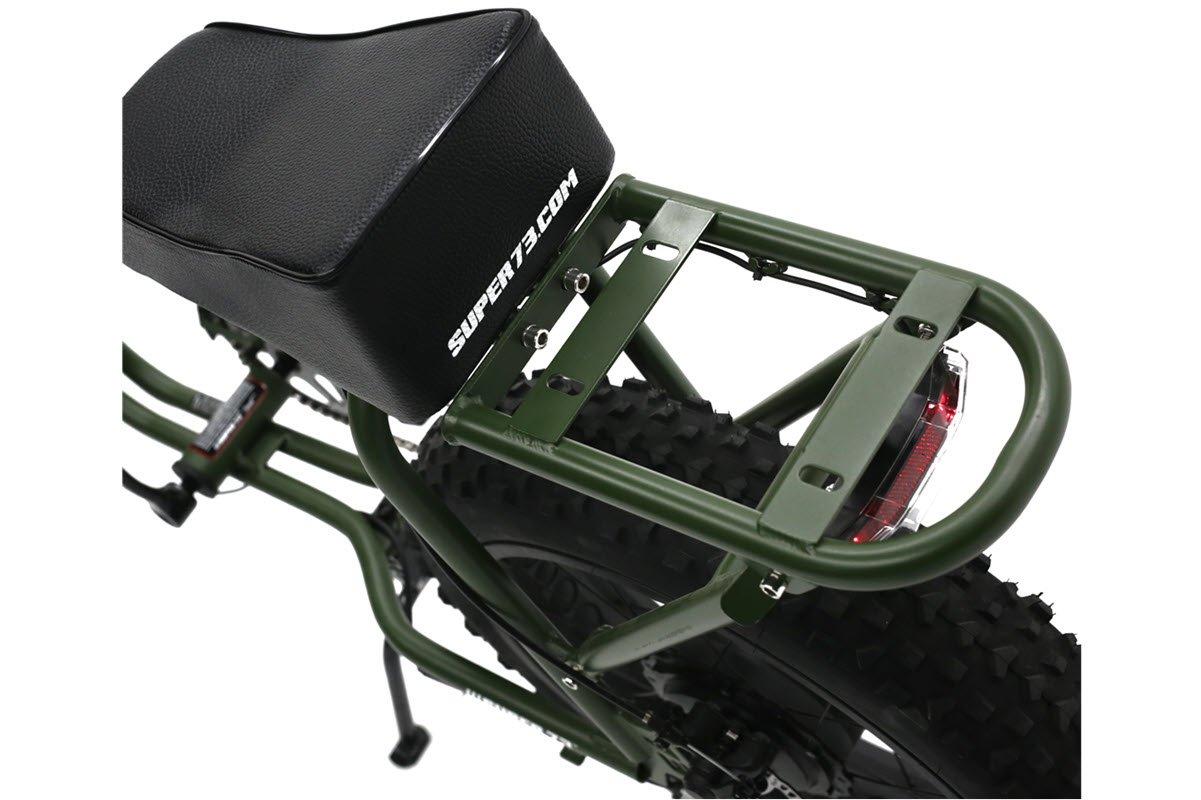 Super73 SG e-Bike