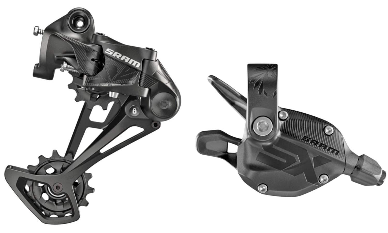 Focus Thron² 6.7 e-Mountain Bike - 2021