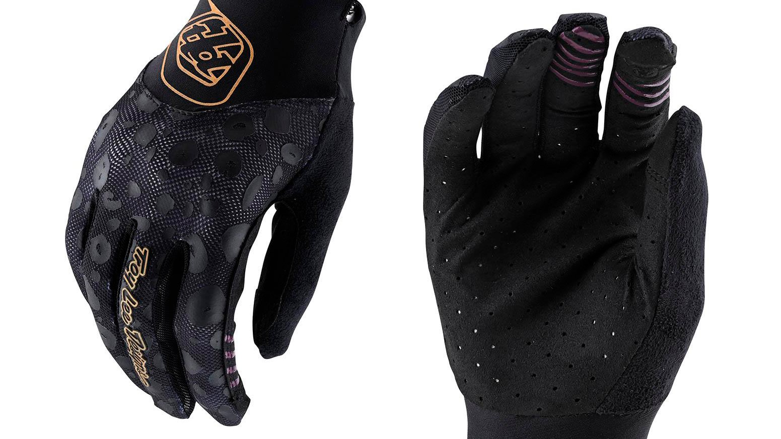 Troy Lee Designs Ace 2.0 Womans Glove