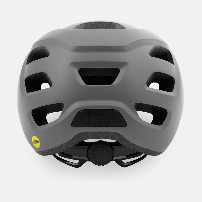 Giro Recreational Fixture MIPS Helmet