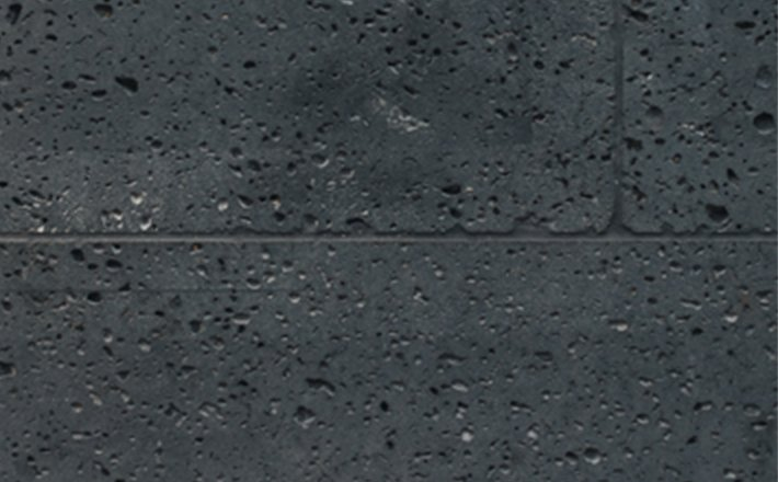 desktop Lava tile OluKai Whalers Village